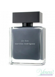 Narciso Rodriguez for Him EDT 100ml για άνδρες ασυσκεύαστo Products without package