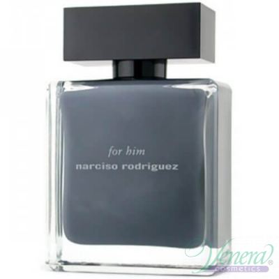 Narciso Rodriguez for Him EDT 100ml for Men Without Package Products without package