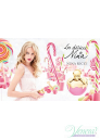 Nina Ricci Les Delices de Nina EDT 75ml for Women Without Package Products without package