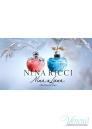 Nina Ricci Luna EDT 50ml за Жени Дамски Парфюми