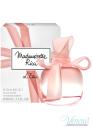 Nina Ricci Mademoiselle Ricci L'Eau EDT 50ml за Жени БЕЗ ОПАКОВКА Дамски Парфюми без опаковка