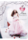 Nina Ricci Nina Комплект (EDT 50ml + Body Lotion 100ml) за Жени
