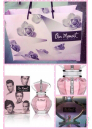 One Direction Our Moment EDP 100ml за Жени БЕЗ ОПАКОВКА За Жени