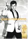 Paco Rabanne 1 Million Cologne EDT 75ml за Мъже Мъжки Парфюми