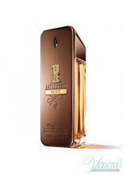 Paco Rabanne 1 Million Prive EDP 100ml για άνδρες ασυσκεύαστo Men's Fragrances without package