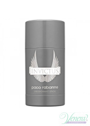 Paco Rabanne Invictus Deo Stick 75ml για άνδρες Προϊόντα για Πρόσωπο και Σώμα