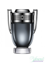 Paco Rabanne Invictus Intense EDT 100ml για άνδρες ασυσκεύαστo Men's Fragrances without package