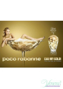 Paco Rabanne Lady Million Eau My Gold! EDT 80ml за Жени За Жени