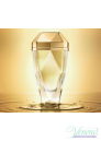 Paco Rabanne Lady Million Eau My Gold! EDT 50ml за Жени