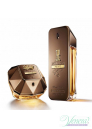 Paco Rabanne 1 Million Prive Set (EDP 100ml + EDP 10ml) για άνδρες
