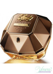 Paco Rabanne Lady Million Prive EDP 80ml για γυναίκες ασυσκεύαστo Women's Fragrances without package