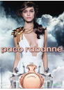Paco Rabanne Olympea Комплект (EDP 50ml + Body Lotion 100ml) за Жени