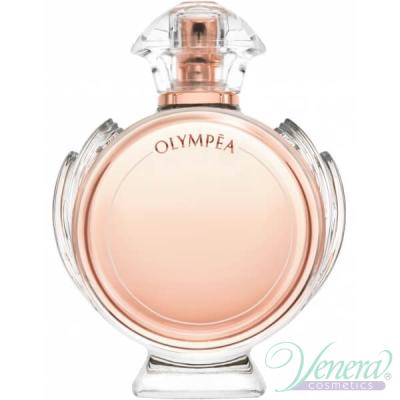 Paco Rabanne Olympea Aqua EDT 80ml за Жени БЕЗ ОПАКОВКА Дамски парфюми без опаковка