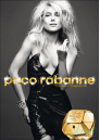 Paco Rabanne Lady Million Комплект (EDP 50ml + BL 100ml) за Жени За Жени