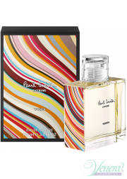 Paul Smith Extreme Woman EDT 50ml για γυναίκες