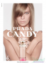 Prada Candy Kiss EDP 50ml за Жени