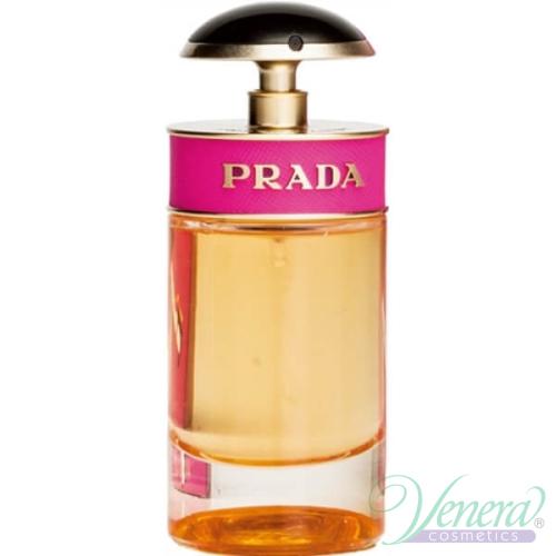 Prada Candy EDP 80ml за Жени БЕЗ ОПАКОВКА  5e1dd51b39be5