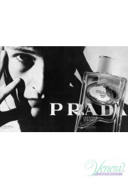 Prada Infusion d'Homme EDT 50ml για άνδρες Ανδρικά Αρώματα