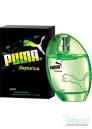Puma Jamaica EDT 50ml за Мъже БЕЗ ОПАКОВКА Мъжки Парфюми без опаковка