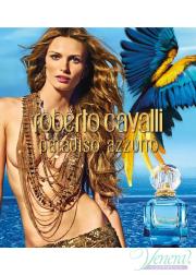 Roberto Cavalli Paradiso EDP 30ml for Women Women's Fragrance
