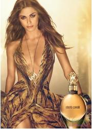 Roberto Cavalli Eau de Parfum 30ml για γυναίκες Γυναικεία αρώματα
