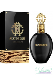 Roberto Cavalli Nero Assoluto EDP 75ml για γυναίκες Γυναικεία αρώματα
