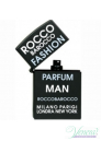 Roccobarocco Fashion Man EDT 75ml за Мъже