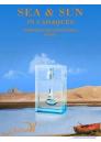 Salvador Dali Sea & Sun In Cadaques EDT 100ml за Жени БЕЗ ОПАКОВКА Дамски Парфюми
