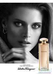 Salvatore Ferragamo Emozione Body Lotion 200ml για γυναίκες Γυναικεία προϊόντα για πρόσωπο και σώμα