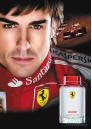 Ferrari Scuderai Ferrari Scuderia Club EDT 125ml за Мъже БЕЗ ОПАКОВКА Мъжки Парфюми без опаковка