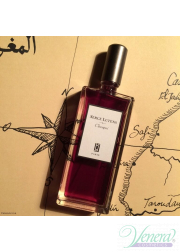 Serge Lutens Chergui EDP 50ml for Men and Women Without Package Unisex Fragrances without package
