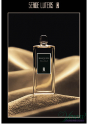 Serge Lutens Daim Blond EDP 50ml for Men and Women Without Package Unisex Fragrances without package
