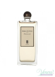 Serge Lutens Datura Noir EDP 50ml for Men and Women Without Package Unisex Fragrances without package