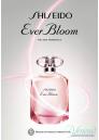 Shiseido Ever Bloom EDP 90ml за Жени