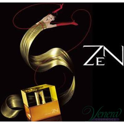 Shiseido Zen EDP 50ml за Жени Дамски Парфюми