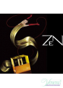 Shiseido Zen EDP 30ml за Жени Дамски Парфюми