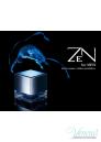 Shiseido Zen EDT 100ml за Мъже БЕЗ ОПАКОВКА