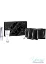 Swarovski Aura Комплект (EDP 30ml + Body Cream 100ml + Bag) за Жени Дамски Комплекти