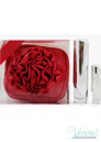 Swarovski Aura Комплект (EDT 30ml + mini EDT 5ml + Bag) за Жени Дамски Комплекти