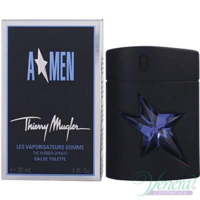Thierry Mugler A*Men EDT 30ml за Мъже Мъжки Парфюми