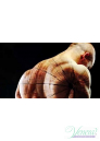 Thierry Mugler A*Men Pure Wood EDT 100ml за Мъже БЕЗ ОПАКОВКА Мъжки Парфюми без опаковка