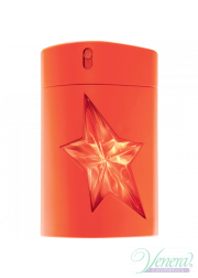 Thierry Mugler A*Men Ultra Zest EDT 100ml for Men Without Package Men's Fragrances Without Package