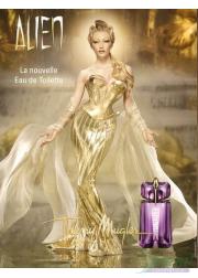 Thierry Mugler Alien EDT 30ml για γυναίκες