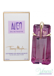 Thierry Mugler Alien EDT 60ml за Жени