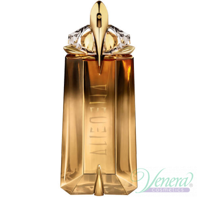 Thierry Mugler Alien Oud Majestueux EDP 90ml за Жени БЕЗ ОПАКОВКА