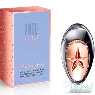 Thierry Mugler Angel Muse EDP 30ml pentru Femei