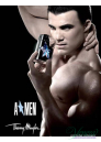 Thierry Mugler A*Men EDT 50ml за Мъже