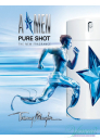 Thierry Mugler A*Men Pure Shot EDT 100ml за Мъже За Мъже