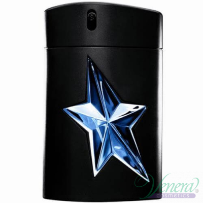 Thierry Mugler A*Men EDT 100ml за Мъже Гумиран БЕЗ ОПАКОВКА За Мъже