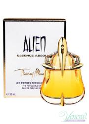 Thierry Mugler Alien Essence Absolue EDP 60ml για γυναίκες Γυναικεία αρώματα